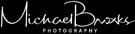Michael Broxks Fotografie