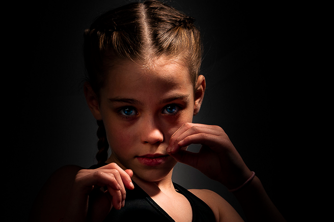 Michael Broxks Photography Portretfotografie